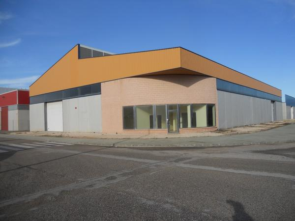 Premises for sale at Murcia Province