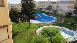 Apartamento en Venta en Almería - Retamar Sur /  Almería Capital
