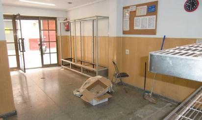 Geschaftsraum zum verkauf in Alboraya Centro