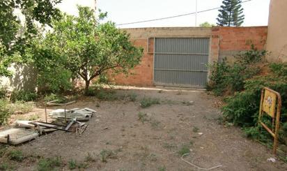Grundstuck zum verkauf in Horta Nord