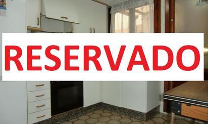 Wohnung zum verkauf in Alboraya