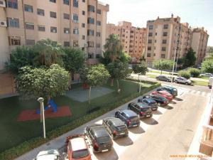 Casa adosada en Venta en Metro Alboraia Palmaret / Zona Metro