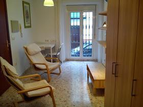 Alquiler Vivienda Apartamento casco antiguo - san julián