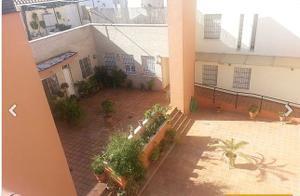 Ático en Alquiler en Dos Hermanas Ciudad - Centro - Arenal / Arenal - La Pólvora
