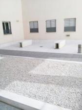 Apartamento en Venta en Dos Hermanas Ciudad - Centro - El Carmen / Centro - Doña Mercedes