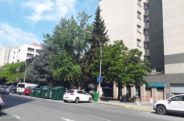 Garaje de alquiler en Calle Lurgorri, Gernika-Lumo