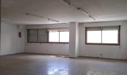 Oficinas de alquiler en Navarra Provincia