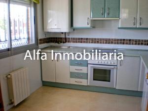 Alquiler Vivienda Casa adosada arroyomolinos, zona de - arroyomolinos (madrid)