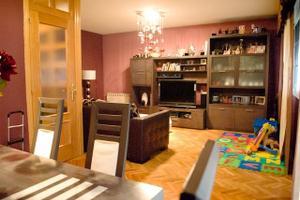 Venta Vivienda Casa-Chalet arroyomolinos (madrid) - zona bulevar y europa