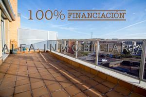 Casa adosada en Venta en Arroyomolinos (Madrid) - Zona Bulevar y Europa / Zona Bulevar y Europa