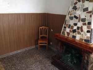 Venta Vivienda Casa-Chalet castillo