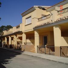Venta Vivienda Casa-Chalet calle de la plaza