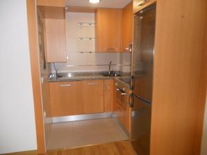 Alquiler Vivienda Apartamento magallanes