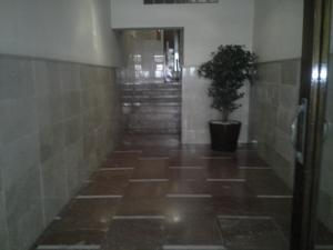 Piso en Alquiler en Sevilla Capital - Los Remedios / Los Remedios