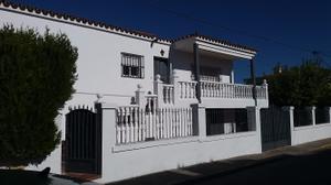 Chalet en Alquiler en Castilleja, Zona de - Castilleja de la Cuesta / Las Almenas