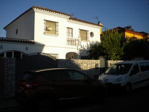 Casas de compra en Sevilla Provincia