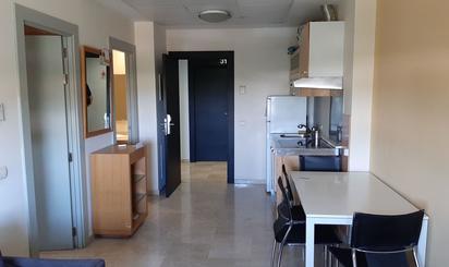 Apartamentos de alquiler en Bormujos