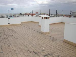 Piso en Alquiler en Castilleja, Zona de - Castilleja de la Cuesta / Castilleja de la Cuesta