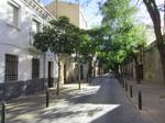 Flat in  Sale in Zaragoza ,las Fuentes / Las Fuentes