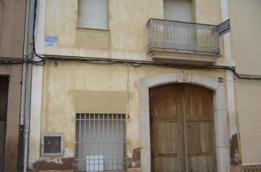 Country house zum verkauf in Foios