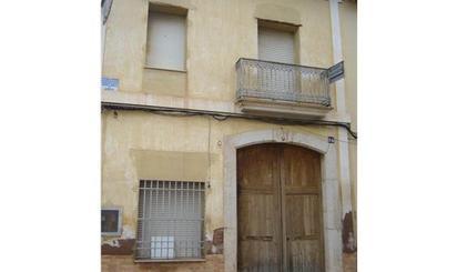 Wohnimmobilien und Häuser zum verkauf in Foios