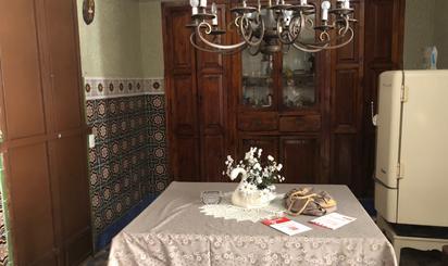 Wohnimmobilien und Häuser zum verkauf in Bonrepòs i Mirambell