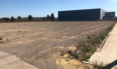 Terreno industrial en venta en Corralet - Bonanza - Tres Rutas