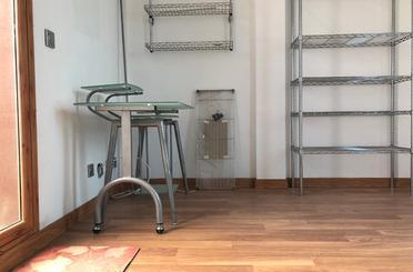 Dachboden zum verkauf in Massalfassar