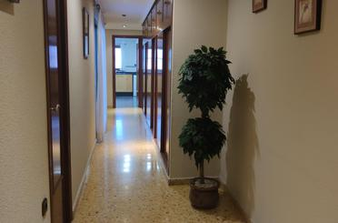 Wohnung zum verkauf in Avenida Vicente Blasco Ibáñez, 20, Massalfassar