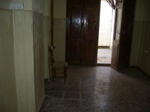 Venta Vivienda Casa-Chalet alquiler opcion a compra
