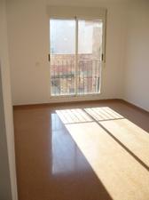 Alquiler Vivienda Piso pido de 3 habitaciones amueblado