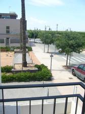 Venta Vivienda Piso zona tranquila residencial 3 habitaciones vacio