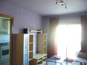Venta Vivienda Piso piso amueblado 2 habitaciones