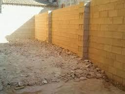 Terreno Residencial en Venta en Suelo Monasterios / Puçol Ciudad