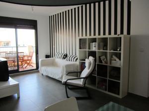 Apartamento en Venta en Playa Almarda / Almenara