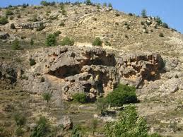 Terreno en Venta en Coto de Caza en Cuenca / Casas de Garcimolina