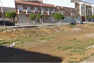 Venta Terreno Terreno Urbanizable el ejido - almerimar - balerma - san agustín - costa de ejido