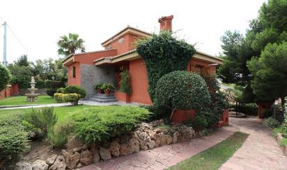 Casa o chalet en venta en San Miguel - El Paraiso