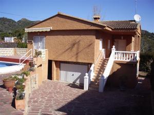Venta Vivienda Casa-Chalet el camp del turia - náquera