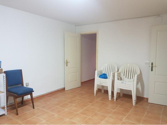 Foto 25 de Casa adosada en Dos Hermanas Ciudad - Arco Norte - Avda. España / Arco Norte - Avda. España, Dos Hermanas