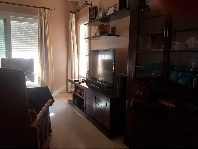 Foto 32 de Casa adosada en Dos Hermanas Ciudad - Arco Norte - Avda. España / Arco Norte - Avda. España, Dos Hermanas