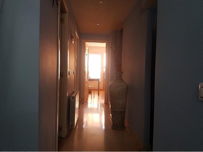 Foto 40 de Casa adosada en Dos Hermanas Ciudad - Arco Norte - Avda. España / Arco Norte - Avda. España, Dos Hermanas
