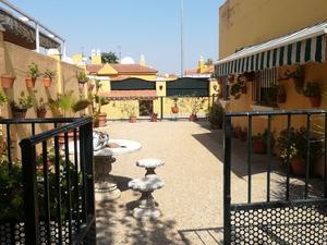 Casas de compra con calefacción en Montequinto, Dos Hermanas