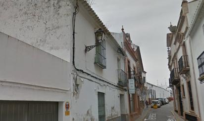Inmuebles de Kehogar en venta en España