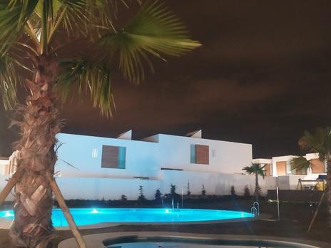 Casas adosadas en venta en Sevilla Provincia