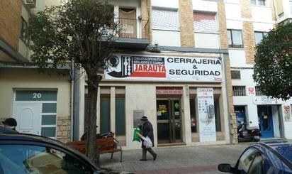 Locales de alquiler en Navarra Provincia