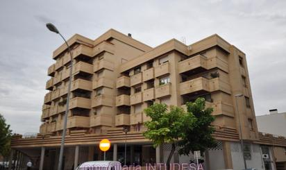 Viviendas en venta en Navarra Provincia