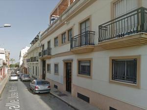 Pisos para compartir en Huelva Provincia