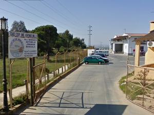 Industrials ubertragung cheap in España