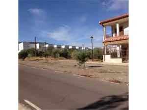 Terreno en Venta en Almería, Sn / Fondón